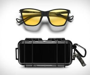 District Vision Eyewear