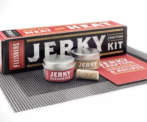 DIY Jerky Kit