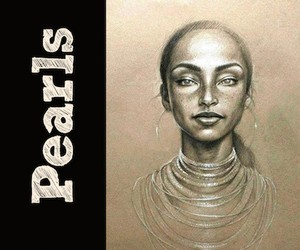 "DJ Rahdu presents: ""Pearls"" – Sade Remixes"