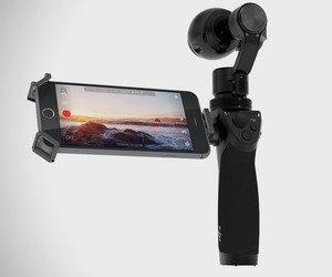 DJI Osmo Camera Grip