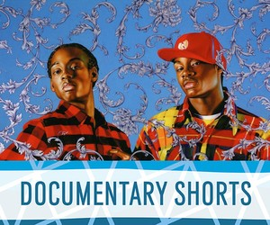 Top 3 Documentary Shorts at SXSW
