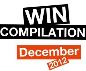 WIN Compilation December 2012