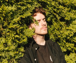 Ryan Hemsworth - Guilt Trips (Review)