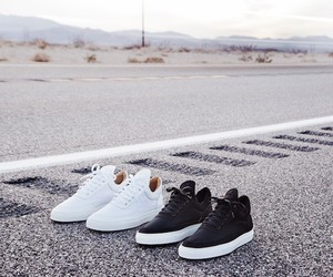 Filling Pieces 2014 Spring/Summer