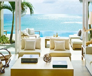 Four Seasons Resort & Residences Anguilla