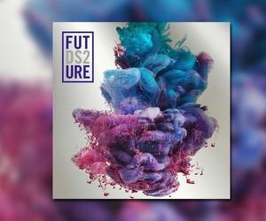 """Future – """"DS2″ (Full Album Stream)"""