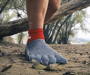 FYF Socks