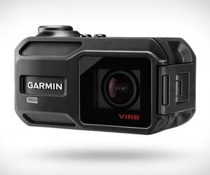 Garmin Virb X & Virb XE Action Cameras
