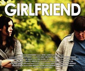 Girlfriend [Film]