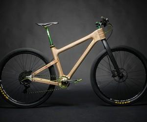 Grainworks Bicycle