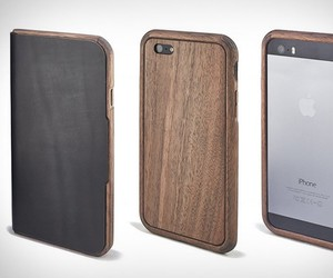 Grovemade iPhone 6 cases