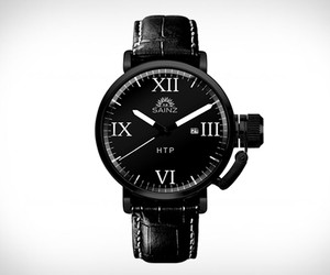 Centurion Watch | by Human Time Project