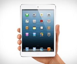 The Banned iPad Mini Promo | Video