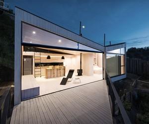 IA House
