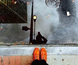 """Shot on iPhone 6″ – Apple's Favorite Photos"