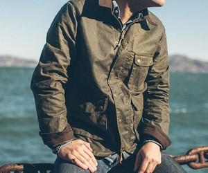 Best Work Jackets for Men