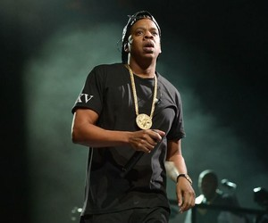 "JAY Z – ""B-Sides"" (Live in NYC // Full Stream)"