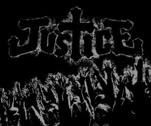 Justice - D.A.N.C.E. (CRNKN Remix)