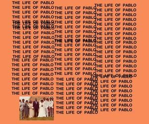 Listen: Kanye West – 30 HOURS