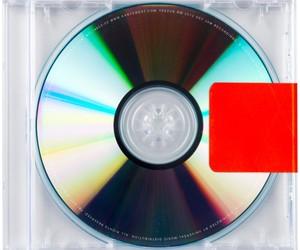 Kanye West - Yeezus (Working Album Stream)