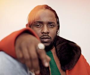 Top Tens: The Best Kendrick Lamar Music Videos