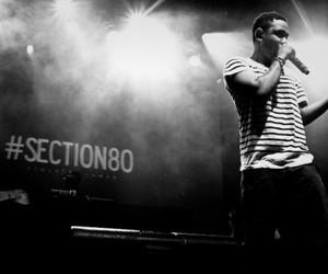 Kendrick Lamar – Hol' Up