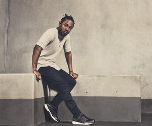 Review: Kendrick Lamar - To Pimp A ButterFly