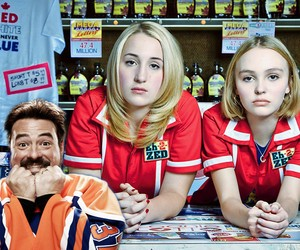 Kevin Smith Responds to Negative Critic at Q&A