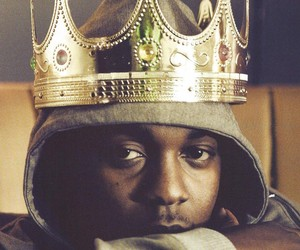 """Listen To Kendrick Lamar Lethal Verse On """"Control"""
