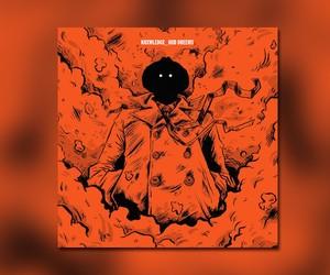 "Knxwledge – ""Hud Dreems"" (Full Album Stream)"