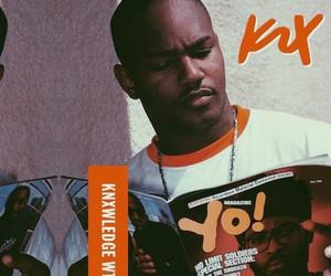 "Knxwledge – ""WT.PRT9"" (Full Album Stream)"