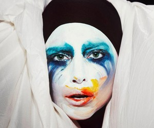 Lady Gaga - Applause (Snippet)