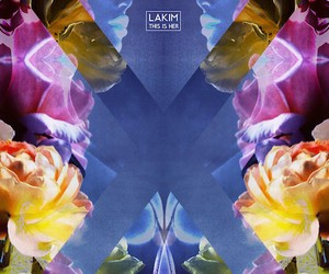"LAKIM – ""This Is Her"" (Full Album Stream)"