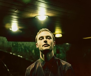Lapalux - Lustmore (Review)