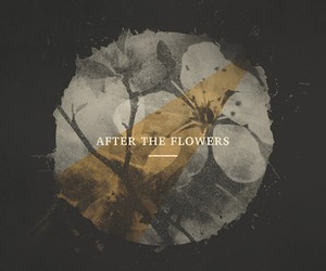 "L'Orange – ""After The Flowers EP"" (Full Stream)"