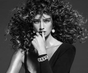 Lorena Rae by Lina Tesch