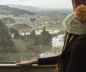 Love Japan – A journey through the heart of Japan
