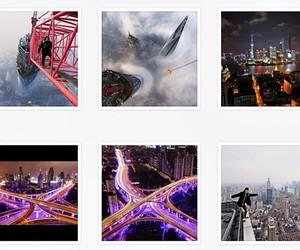 6 Instagram Profiles To Follow # 68