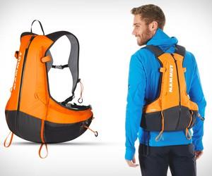 Mammut Spindrift Backpack