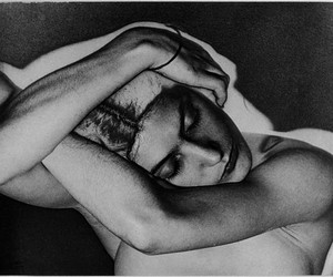 Man Ray: 1890 – 1976