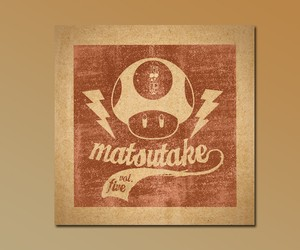 "DJ MTM – ""Matsutake Vol.5″ (Trueschool HipHop-Mix)"