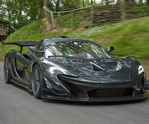 P1 rebuilded to the P1 LM