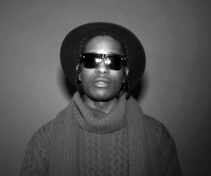 "A$AP Rocky - ""Phoenix"" (New Video)"