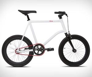 MIA Bike