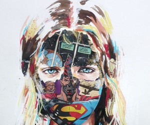 Mixed Media Magic by Sandra Chevrier