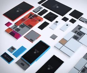 Project Ara | by Motorola
