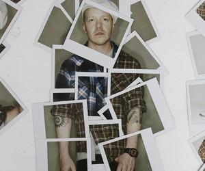 "Nico Suave – ""Lost Trax"" (Free EP)"