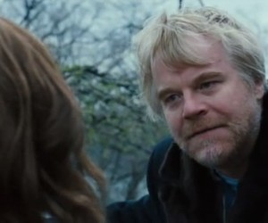 Philip Seymour Hoffman – A Tribute