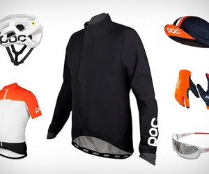 POC Roadbike Collection