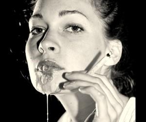 """Ayla ElMoussa """"Love Is A Cigarette"""""""
